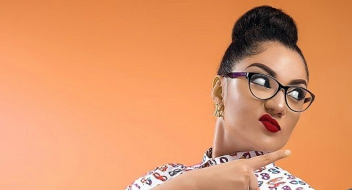 Gifty Slams Deadbeat Fathers In New Instagram Post