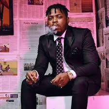 Top 5 hit music makers in Nigeria - Epic Vibesng