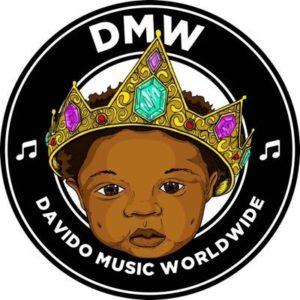DMW record label