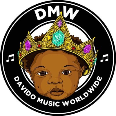 All you need to know before joining DMW record label