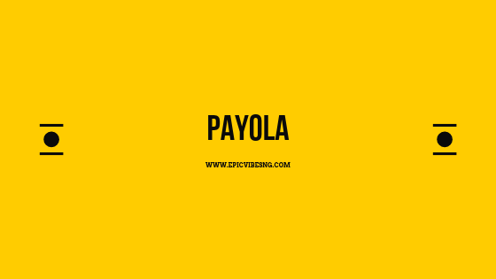 What is Payola and its effect on the music industry