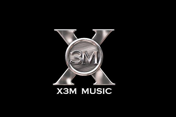 Join record labels in Nigeria X3M Music