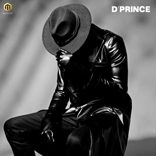 D'Prince ft. Remi – Lavida