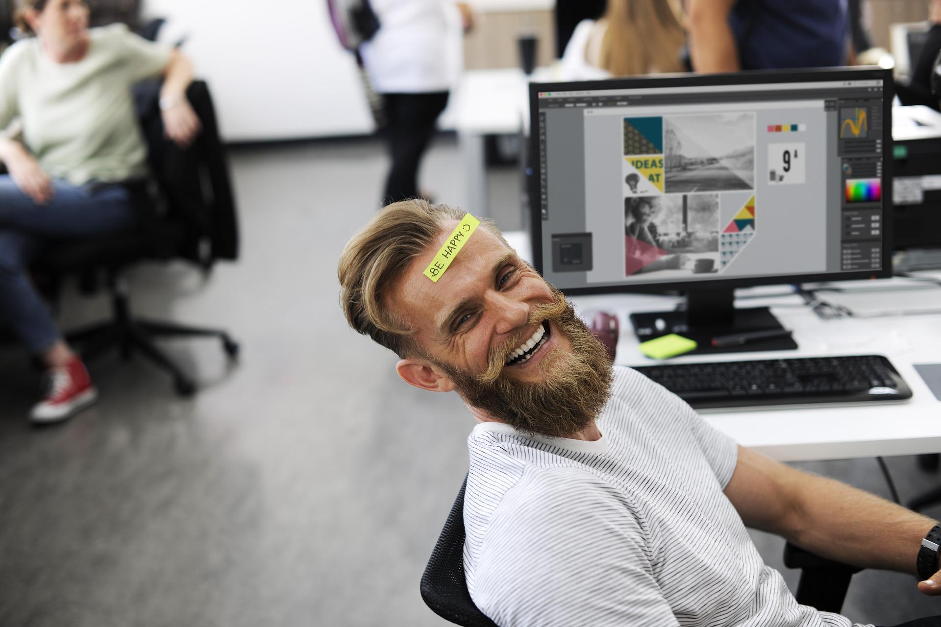 five ways to make money online