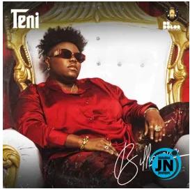 Mp3 Music Download-Teni Billionaire