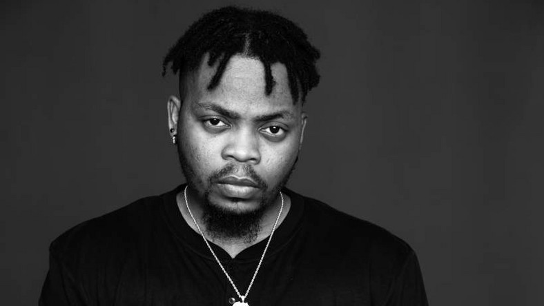 Who broke Olamide's monopoly in the Nigeria music industry
