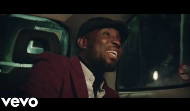 video:Timi Dakolo Ft Emeli Sande – Merry Christmas Darling