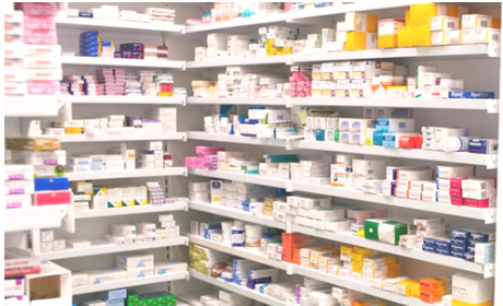How to start a patent drug store in Nigeria(chemist business)