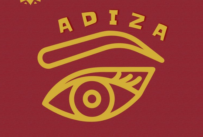 Bisa Kdei Ft. Adekunle Gold – Adiza