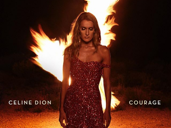 BIOGRAPHY AND NETWORTH OF CELINE DION