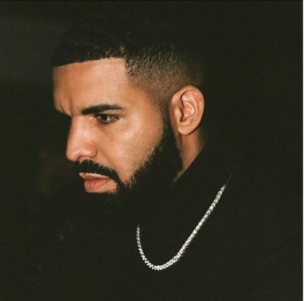 DRAKE'S BIOGRAPHY AND NETWORTH
