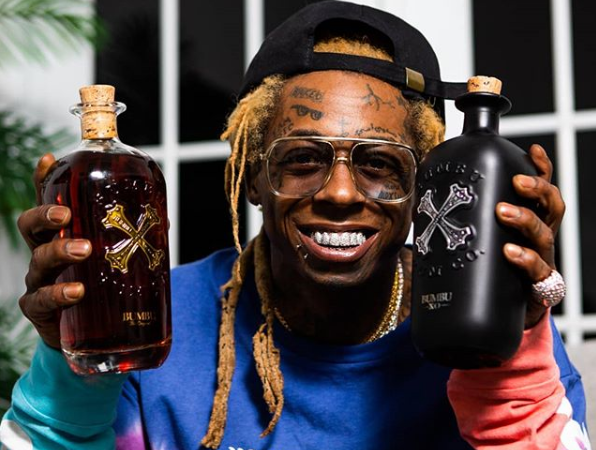 Biography And Networth Of Lil Wayne