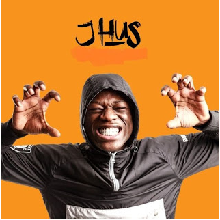 J Hus ft. Burna Boy – Extension