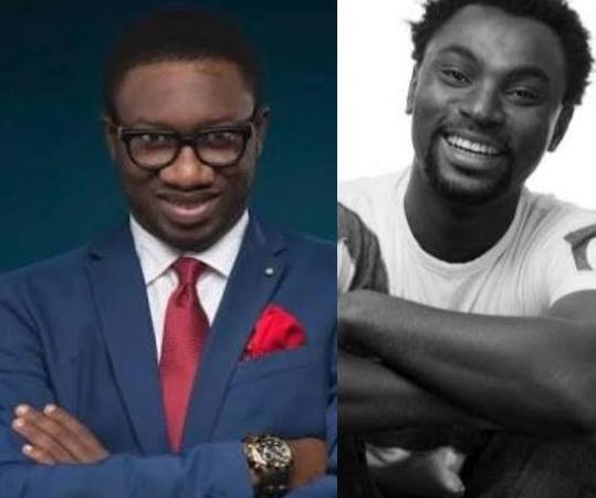 Tribalism taking over Nigeria music industry Etcetera responds as Emma Ugolee instagram post