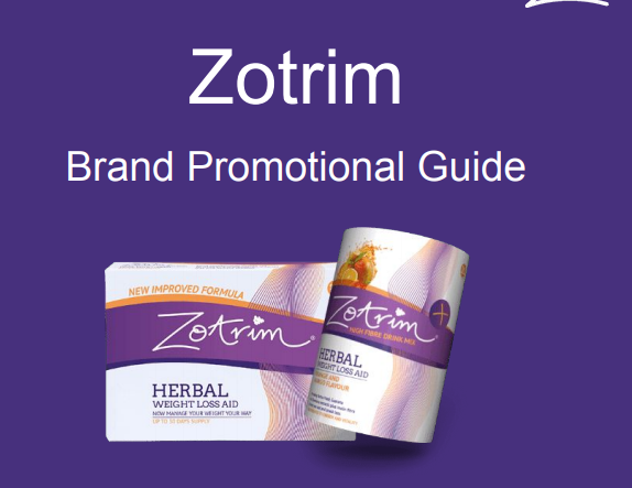 Zotrim Review: The best weight loss remedy