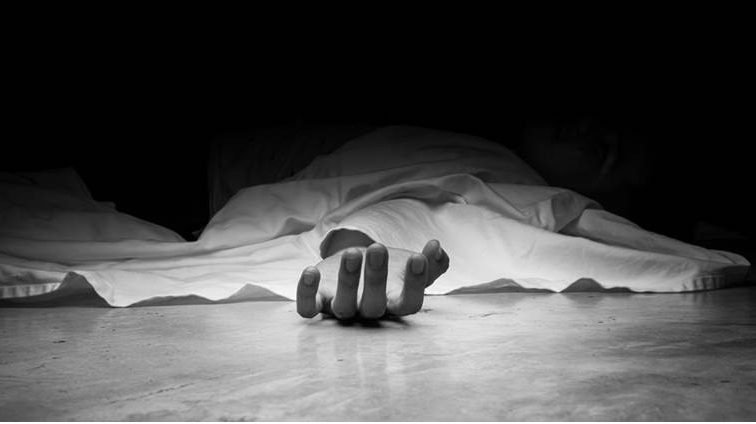 Man arrested for raping his wife to death in Jigawa