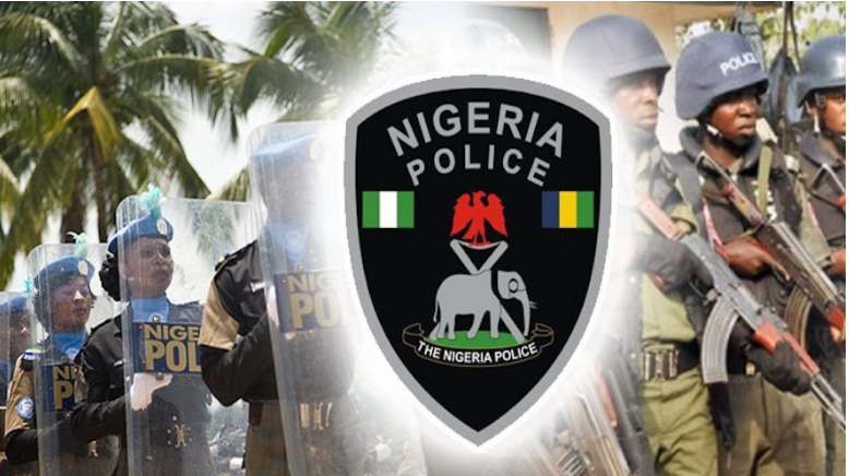 Police officer demoted for assaulting medical doctor during Coronavirus lockdown in Akwa Ibom