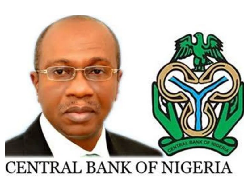 The Central Bank of Nigeria has warned Nigerians