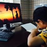 What kind of digital skills do kids need.