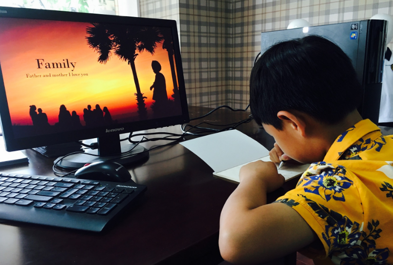 5 digital skills your children need to face the real world