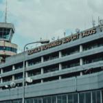 Nigeria Immigration Service stops 58 Nigerian Doctors