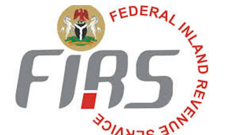 Tenants in Nigeria to pay 6 percent stamp duty – FIRS