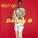 Danny D