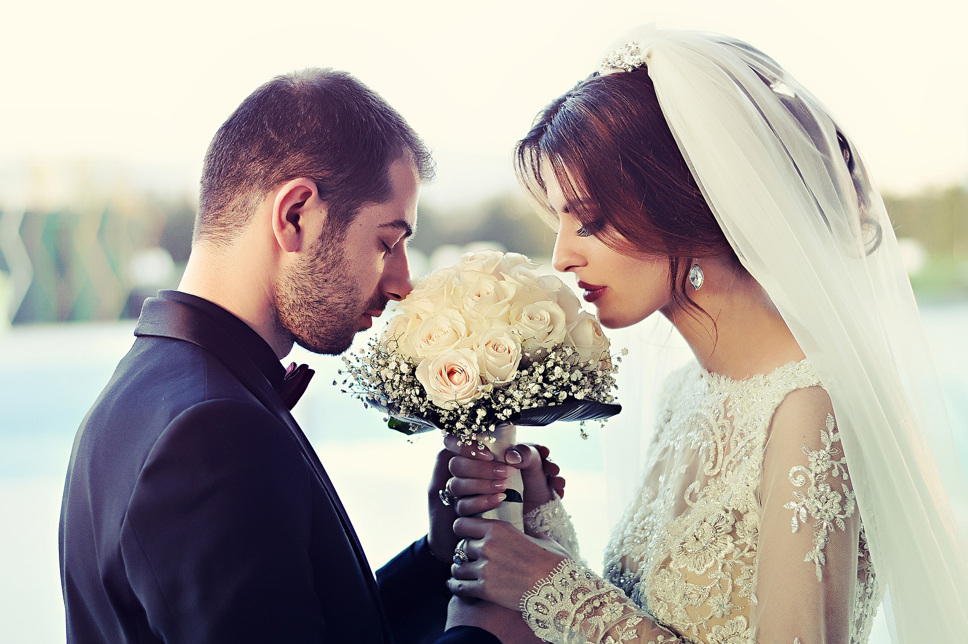 How to find the right partner for marriage