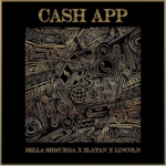 Bella shmurda-cash app