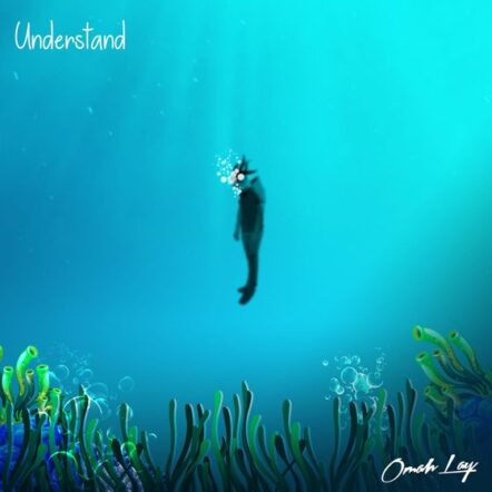 Omah Lay- understand