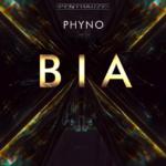 Phyno-Bia