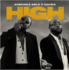 Adekunle Gold feat Davido – High