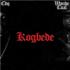 CDQ feat Wande Coal- Kogbede
